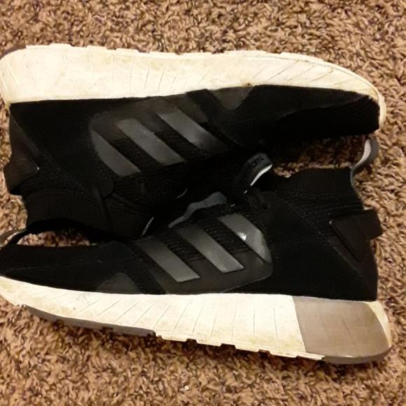 adidas Shoes | Adidas Questar Strike